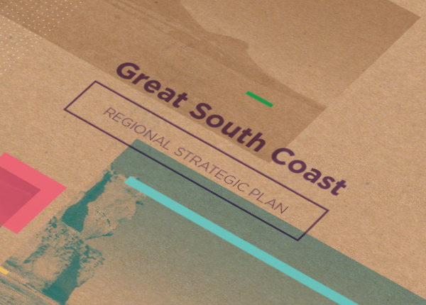 Great South Coast Group